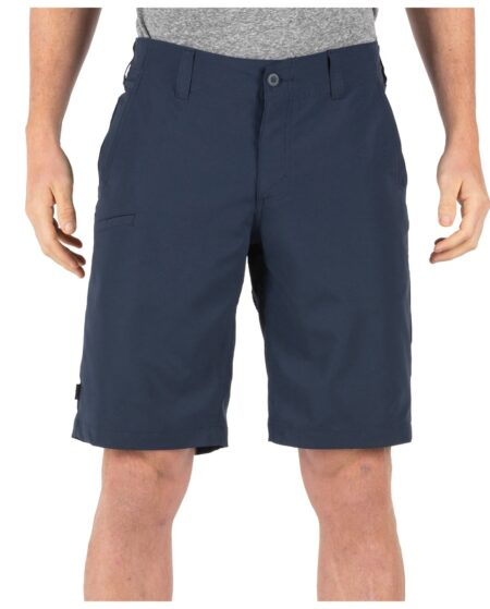 5.11 Tactical Men Base Short