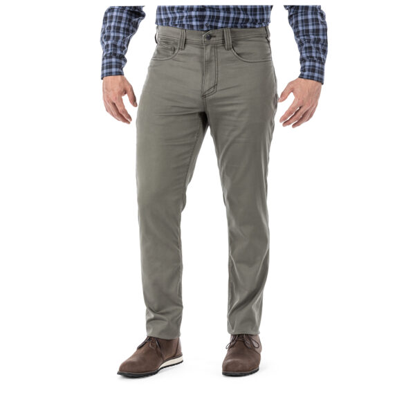 5.11 Tactical Men Defender-Flex Prestige Pant