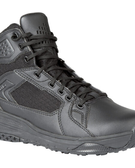 5.11 Tactical Men Halcyon Patrol Boot (Black)