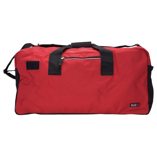 5.11 Tactical RED 8100 Bag (Red)