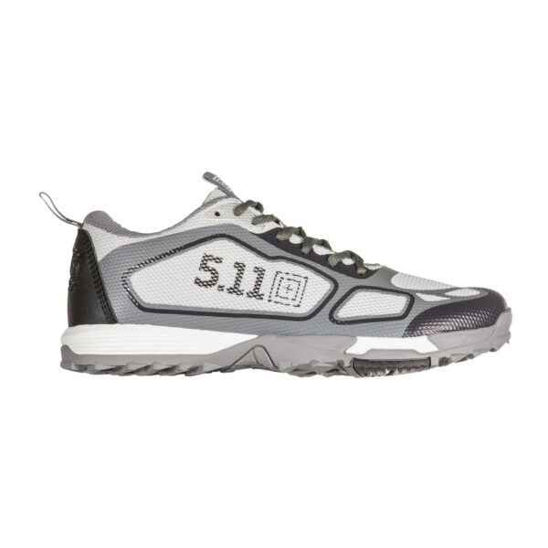 5.11 Tactical Women Womens ABR Trainer Shoes
