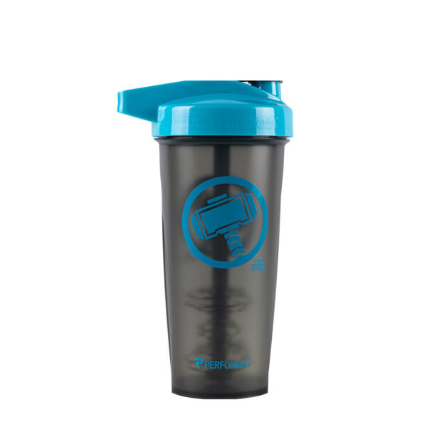Activ Marvel Collection Shaker Cup - Thor