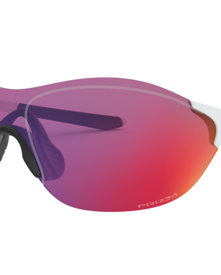 Oakley Men's Evzero Swift (asia Fit) Sunglasses