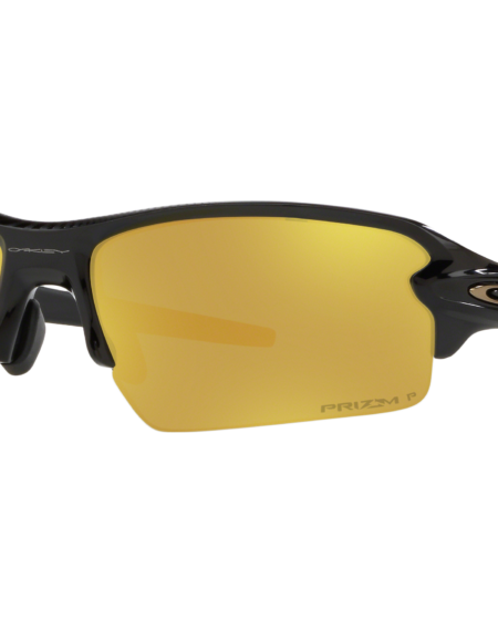 Oakley Men's Flak 2.0 (asia Fit) Sunglasses