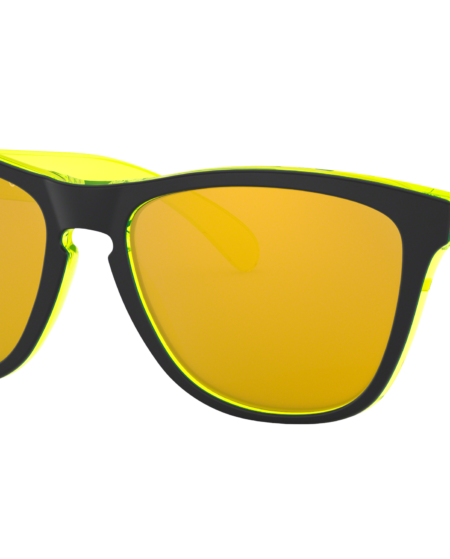 Oakley Men's Frogskins (asia Fit) Sunglasses