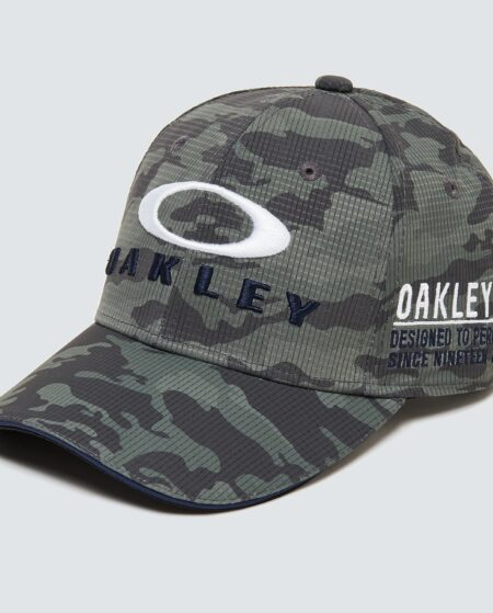 Oakley Men's Golf Hat