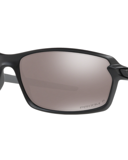 Oakley Men's Matte Black Carbon Shift Sunglasses