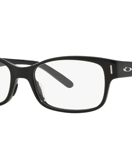 Oakley Women's Impulsive