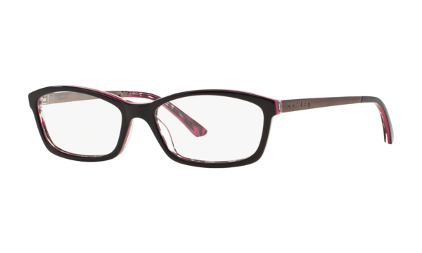 Oakley Women's Render