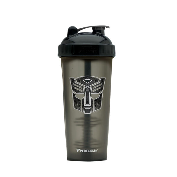 Perfectshakers Transformers Collection Shaker Cup - Autobots