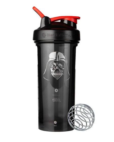 Star Wars Pro28 Shaker Cup - Darth Vader