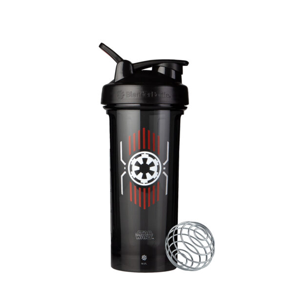 Star Wars Series Pro28 Shaker Cup - Empire Badge