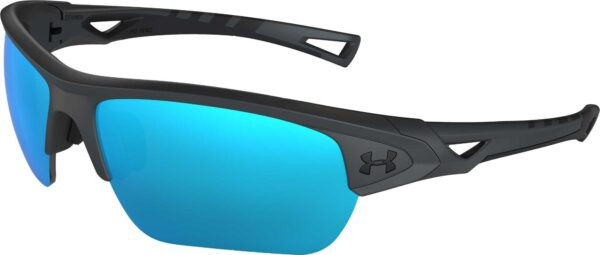 Under Armour Octane Tuned Baseball/Softball Sunglasses