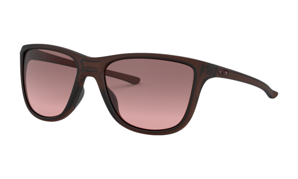 Oakley Women's Amethyst Reverie Sunglasses