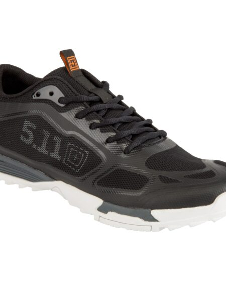 5.11 Tactical Women Women's ABR Trainer Shoes (Black)