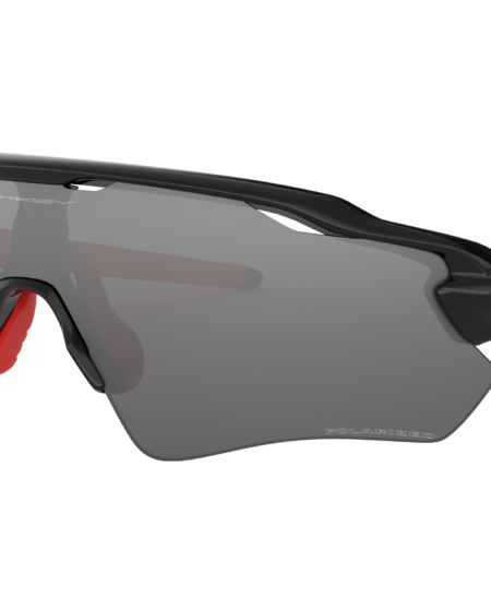 Oakley Men's Radar Ev Path (asia Fit) Sunglasses