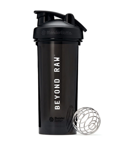 Pro28 Shaker Cup