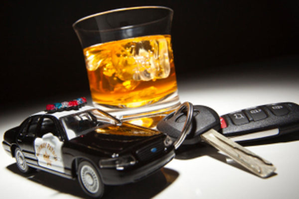 drunk-driving-police-car